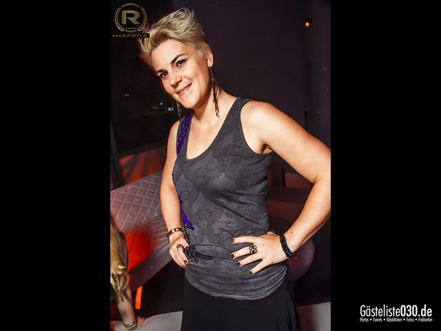 https://www.gaesteliste030.de/Partyfoto #70 E4 Berlin vom 21.09.2012