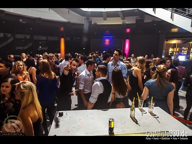https://www.gaesteliste030.de/Partyfoto #118 E4 Berlin vom 21.09.2012