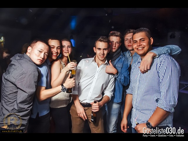 https://www.gaesteliste030.de/Partyfoto #119 E4 Berlin vom 21.09.2012