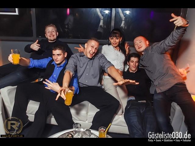 https://www.gaesteliste030.de/Partyfoto #103 E4 Berlin vom 21.09.2012