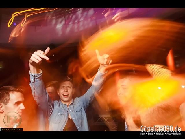 https://www.gaesteliste030.de/Partyfoto #73 E4 Berlin vom 21.09.2012