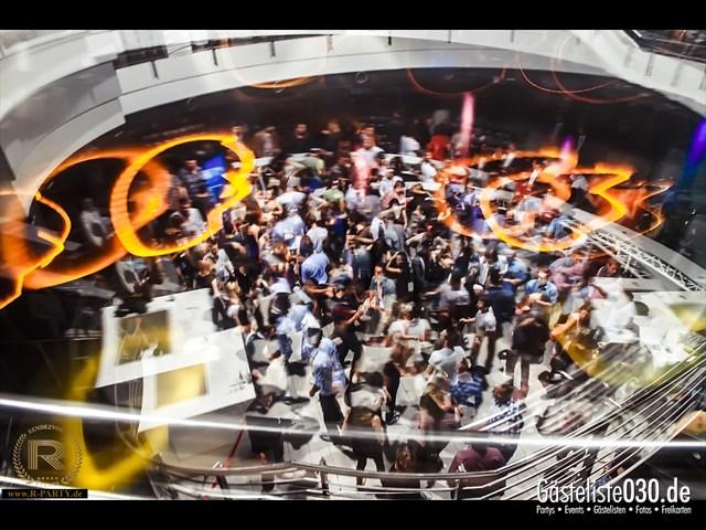 https://www.gaesteliste030.de/Partyfoto #114 E4 Berlin vom 21.09.2012