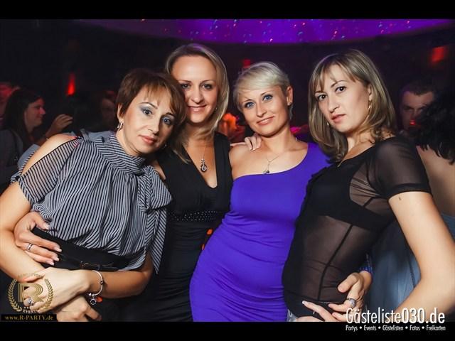 https://www.gaesteliste030.de/Partyfoto #12 E4 Berlin vom 21.09.2012