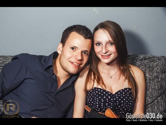 https://www.gaesteliste030.de/Partyfoto #58 E4 Berlin vom 21.09.2012