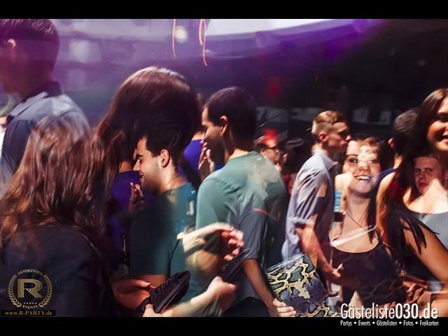 https://www.gaesteliste030.de/Partyfoto #105 E4 Berlin vom 21.09.2012