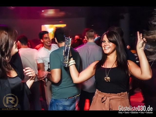 https://www.gaesteliste030.de/Partyfoto #74 E4 Berlin vom 21.09.2012
