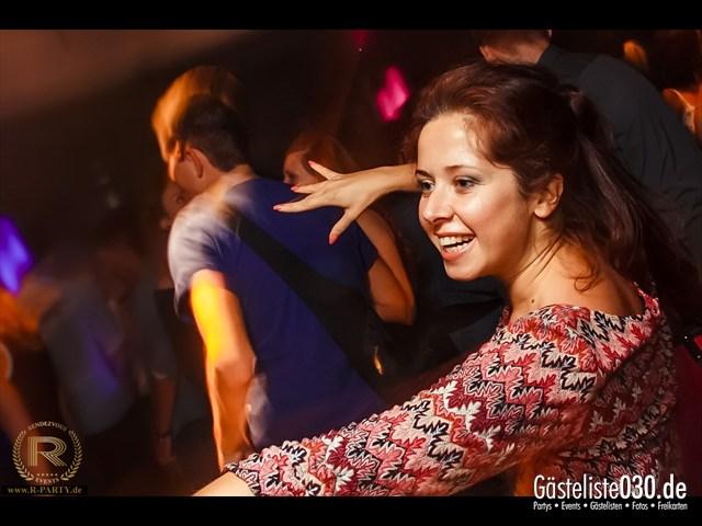 https://www.gaesteliste030.de/Partyfoto #18 E4 Berlin vom 21.09.2012