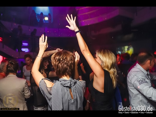 https://www.gaesteliste030.de/Partyfoto #111 E4 Berlin vom 21.09.2012