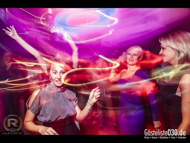 https://www.gaesteliste030.de/Partyfoto #49 E4 Berlin vom 21.09.2012