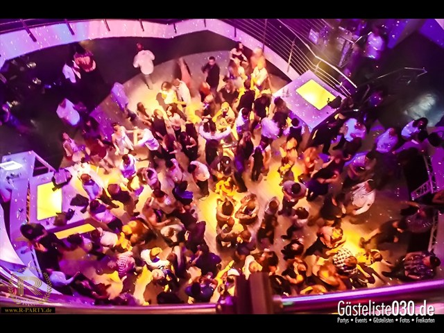 https://www.gaesteliste030.de/Partyfoto #66 E4 Berlin vom 21.09.2012