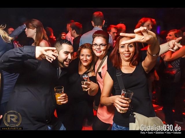 https://www.gaesteliste030.de/Partyfoto #92 E4 Berlin vom 21.09.2012