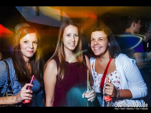 https://www.gaesteliste030.de/Partyfoto #98 E4 Berlin vom 21.09.2012