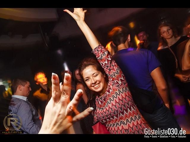 https://www.gaesteliste030.de/Partyfoto #82 E4 Berlin vom 21.09.2012