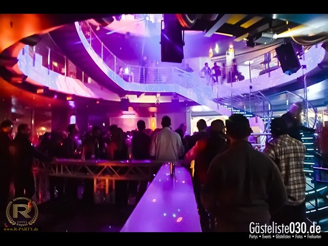 https://www.gaesteliste030.de/Partyfoto #88 E4 Berlin vom 21.09.2012