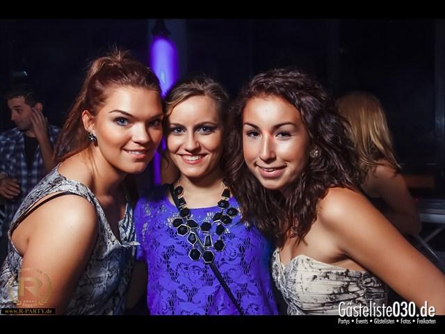 https://www.gaesteliste030.de/Partyfoto #55 E4 Berlin vom 21.09.2012