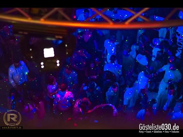 https://www.gaesteliste030.de/Partyfoto #32 E4 Berlin vom 21.09.2012
