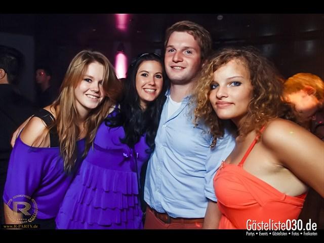 https://www.gaesteliste030.de/Partyfoto #67 E4 Berlin vom 21.09.2012