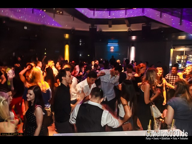 https://www.gaesteliste030.de/Partyfoto #85 E4 Berlin vom 21.09.2012