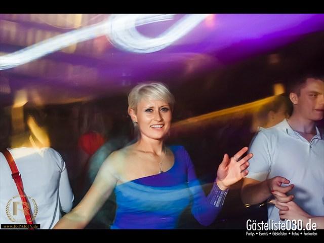 https://www.gaesteliste030.de/Partyfoto #29 E4 Berlin vom 21.09.2012