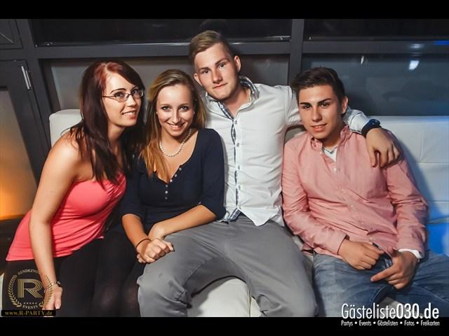 https://www.gaesteliste030.de/Partyfoto #54 E4 Berlin vom 21.09.2012