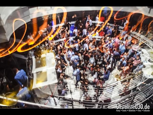 https://www.gaesteliste030.de/Partyfoto #43 E4 Berlin vom 21.09.2012