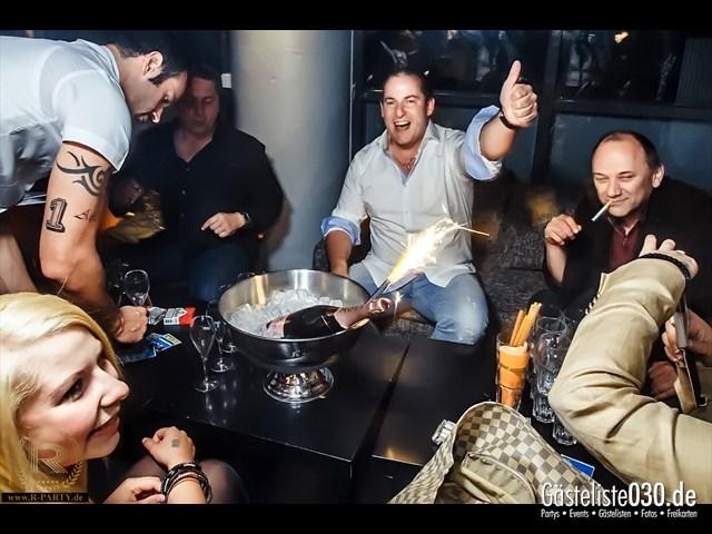 https://www.gaesteliste030.de/Partyfoto #16 E4 Berlin vom 21.09.2012