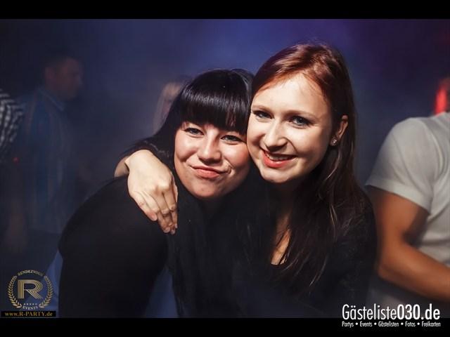 https://www.gaesteliste030.de/Partyfoto #115 E4 Berlin vom 21.09.2012