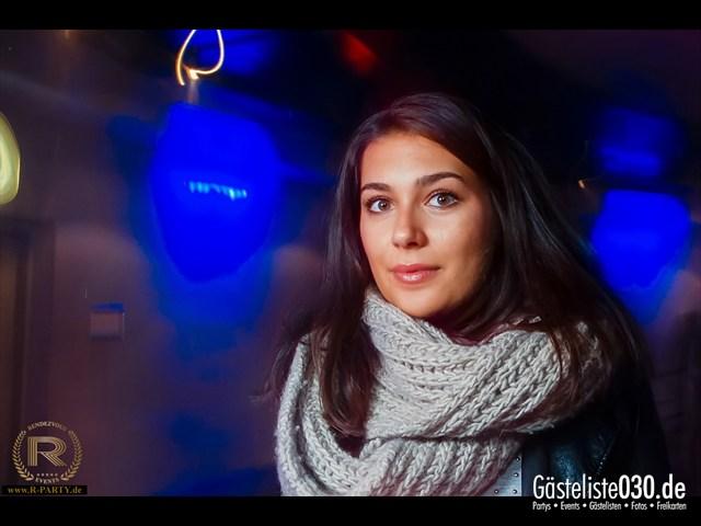 https://www.gaesteliste030.de/Partyfoto #25 E4 Berlin vom 21.09.2012