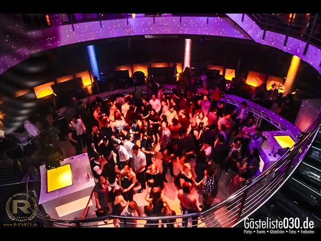 https://www.gaesteliste030.de/Partyfoto #104 E4 Berlin vom 21.09.2012