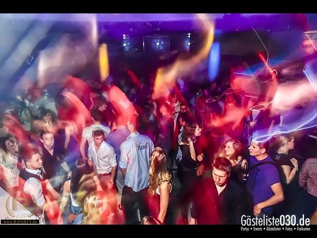 https://www.gaesteliste030.de/Partyfoto #19 E4 Berlin vom 21.09.2012