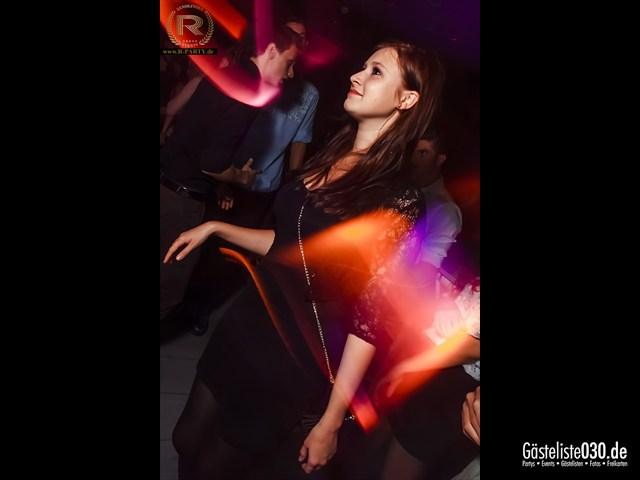 https://www.gaesteliste030.de/Partyfoto #102 E4 Berlin vom 21.09.2012