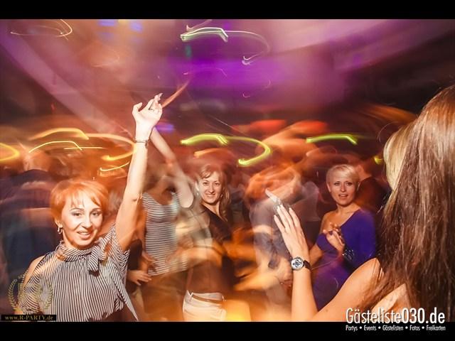 https://www.gaesteliste030.de/Partyfoto #110 E4 Berlin vom 21.09.2012