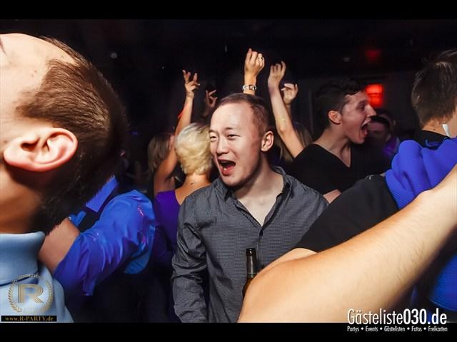 https://www.gaesteliste030.de/Partyfoto #128 E4 Berlin vom 21.09.2012