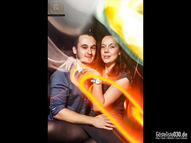 https://www.gaesteliste030.de/Partyfoto #108 E4 Berlin vom 21.09.2012