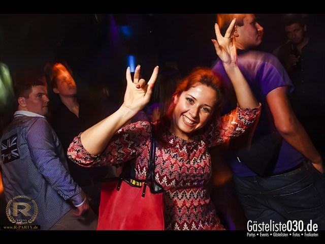 https://www.gaesteliste030.de/Partyfoto #69 E4 Berlin vom 21.09.2012
