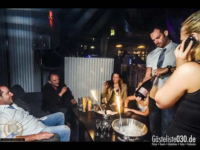 https://www.gaesteliste030.de/Partyfoto #113 E4 Berlin vom 21.09.2012