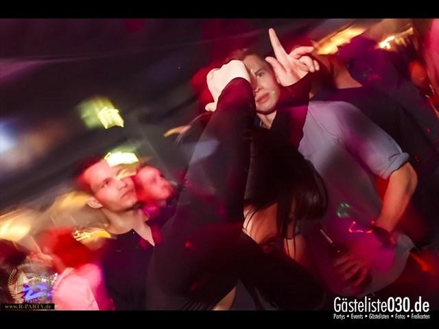 https://www.gaesteliste030.de/Partyfoto #120 E4 Berlin vom 21.09.2012