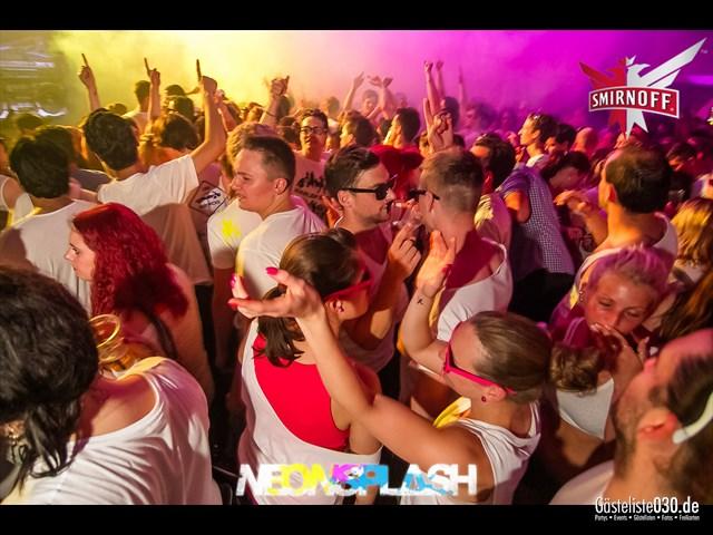 https://www.gaesteliste030.de/Partyfoto #142 Trabrennbahn Karlshorst Berlin vom 20.07.2013
