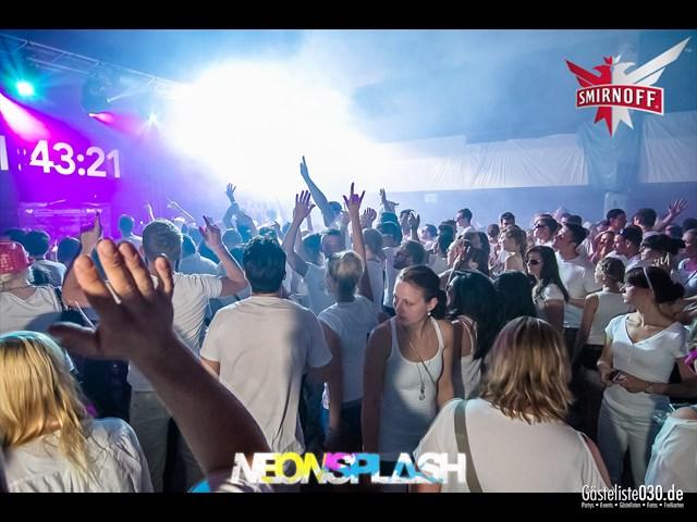 https://www.gaesteliste030.de/Partyfoto #155 Trabrennbahn Karlshorst Berlin vom 20.07.2013