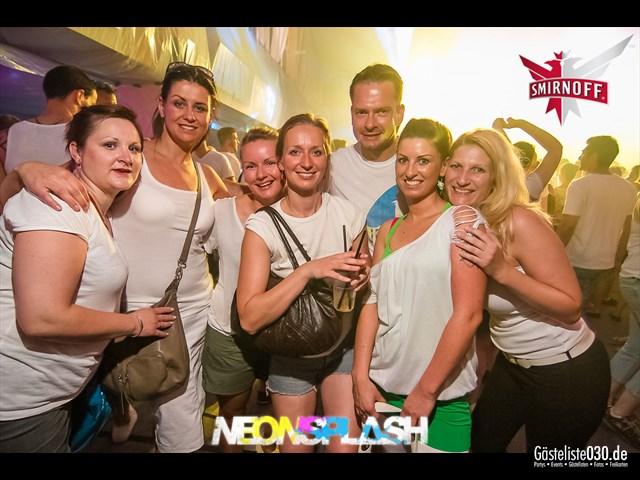 https://www.gaesteliste030.de/Partyfoto #149 Trabrennbahn Karlshorst Berlin vom 20.07.2013