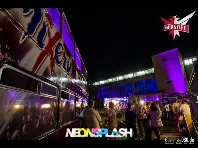 https://www.gaesteliste030.de/Partyfoto #191 Trabrennbahn Karlshorst Berlin vom 20.07.2013