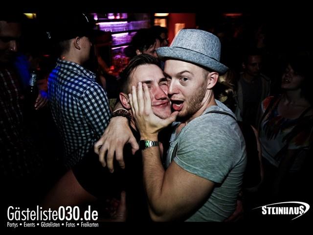 https://www.gaesteliste030.de/Partyfoto #73 Steinhaus Berlin vom 02.10.2012