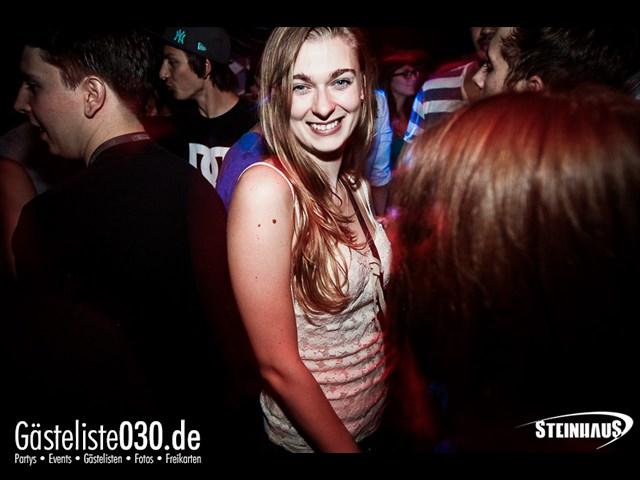 https://www.gaesteliste030.de/Partyfoto #26 Steinhaus Berlin vom 02.10.2012