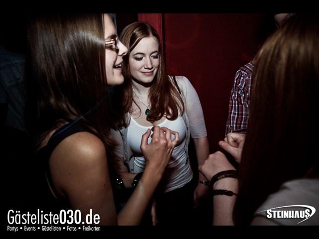 https://www.gaesteliste030.de/Partyfoto #25 Steinhaus Berlin vom 02.10.2012