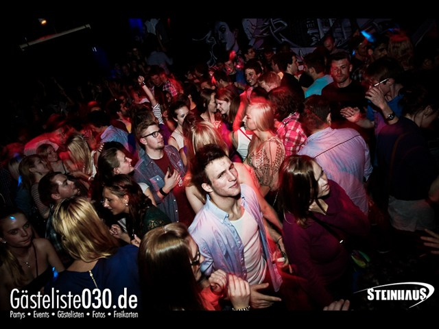 https://www.gaesteliste030.de/Partyfoto #4 Steinhaus Berlin vom 02.10.2012
