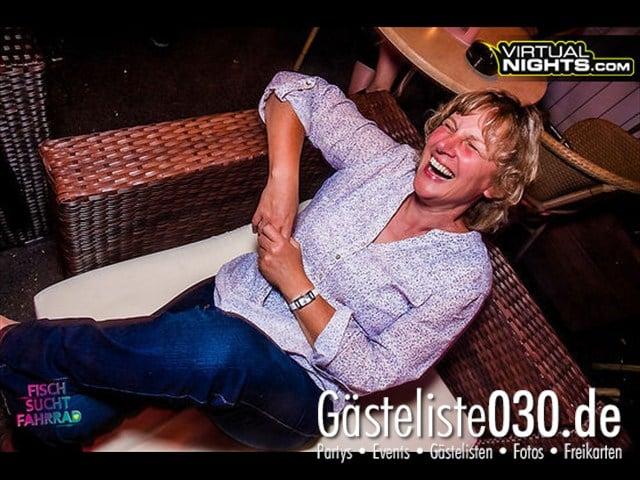 https://www.gaesteliste030.de/Partyfoto #92 Alberts Berlin vom 03.08.2012