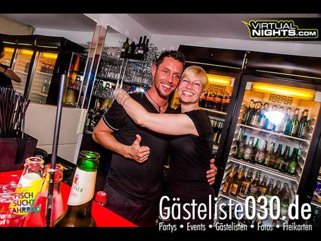https://www.gaesteliste030.de/Partyfoto #81 Alberts Berlin vom 03.08.2012