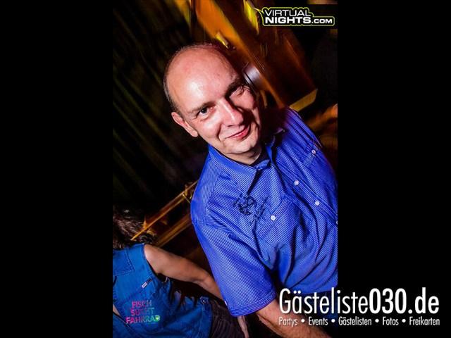 https://www.gaesteliste030.de/Partyfoto #62 Alberts Berlin vom 03.08.2012