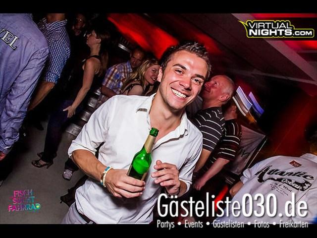https://www.gaesteliste030.de/Partyfoto #58 Alberts Berlin vom 03.08.2012