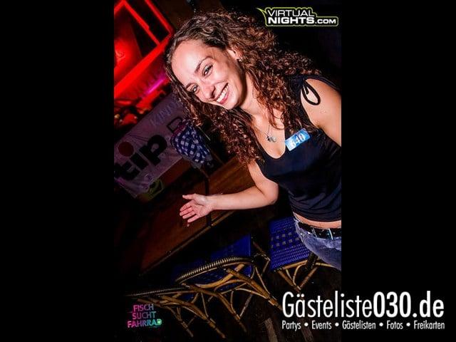 https://www.gaesteliste030.de/Partyfoto #86 Alberts Berlin vom 03.08.2012